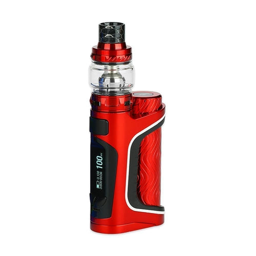 Eleaf iStick Pico S 100W Kit Black