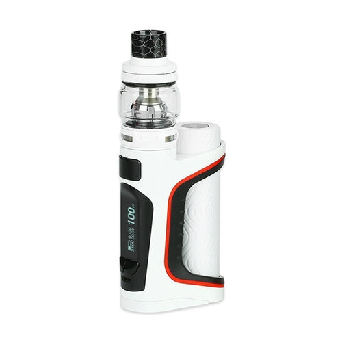 Eleaf iStick Pico S 100W Kit-3