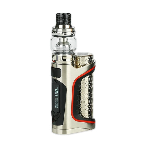 Eleaf iStick Pico S 100W Kit-4