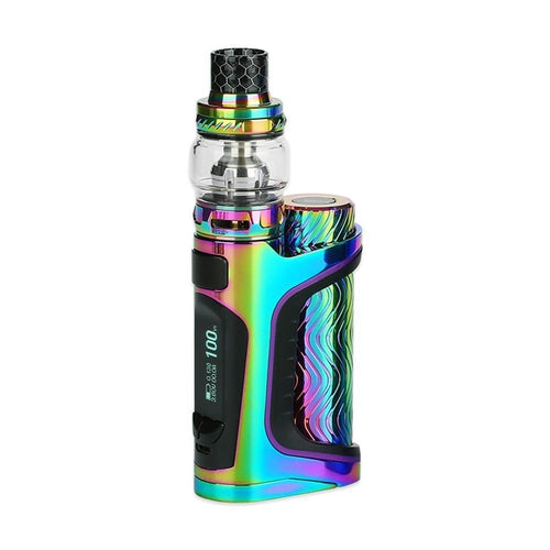Eleaf iStick Pico S 100W Kit-5