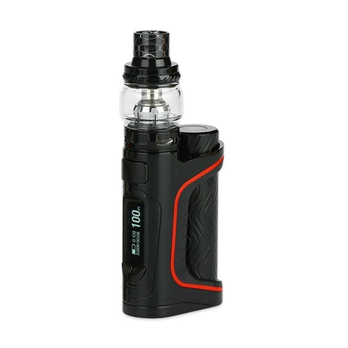 Eleaf iStick Pico S 100W Kit-7