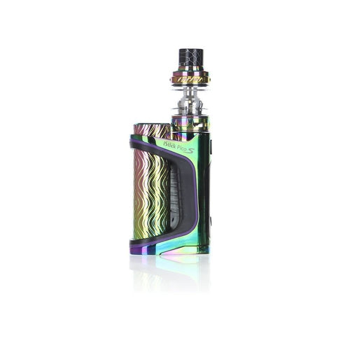 Eleaf iStick Pico S 100W Kit-8