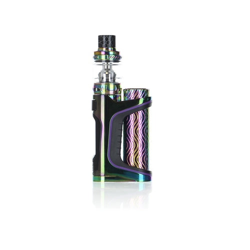 Eleaf iStick Pico S 100W Kit-9