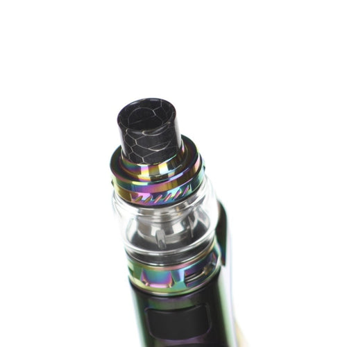 Eleaf iStick Pico S 100W Kit-14