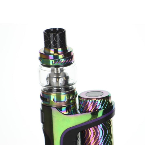 Eleaf iStick Pico S 100W Kit-15