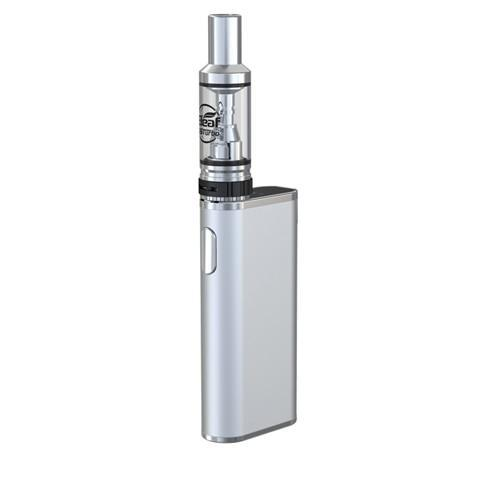 Eleaf iStick Trim with GS Turbo Starter Kit-2