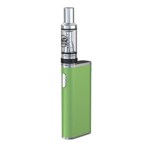 Eleaf iStick Trim with GS Turbo Starter Kit-5