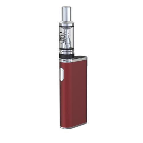 Eleaf iStick Trim with GS Turbo Starter Kit-6