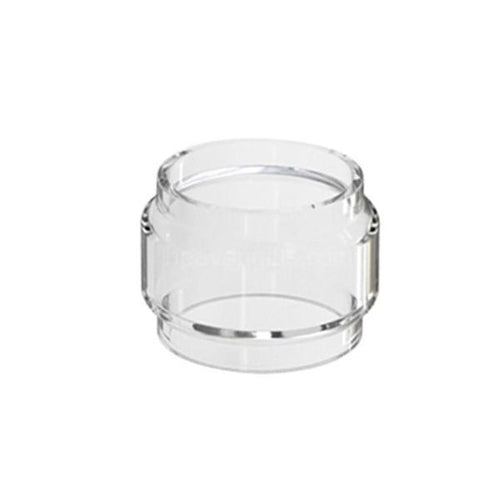 Ello Duro Replacement Bulb Glass-1
