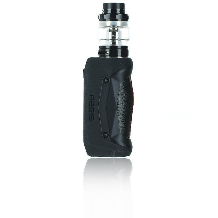 GeekVape Aegis Mini 80W Kit-4