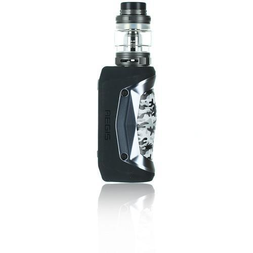 GeekVape Aegis Mini 80W Kit-6