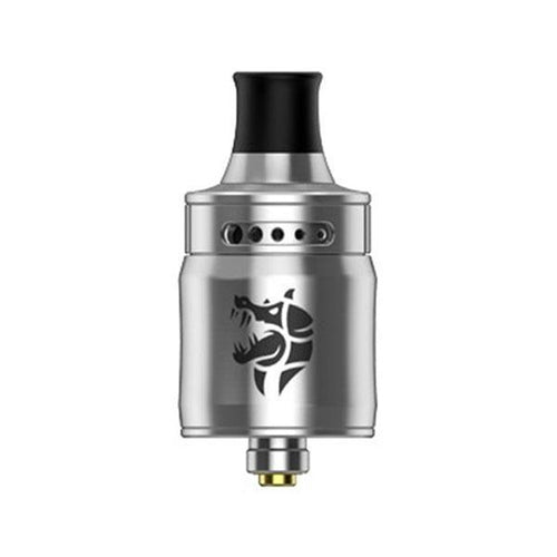 GeekVape Ammit 22mm MTL RDA Black