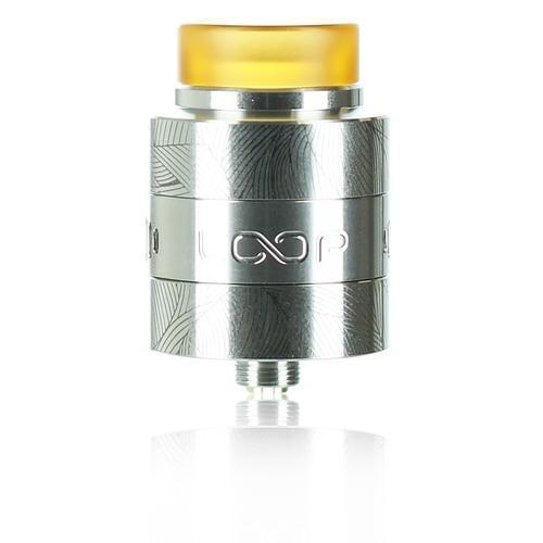 GeekVape LOOP V1.5 24mm RDA-4