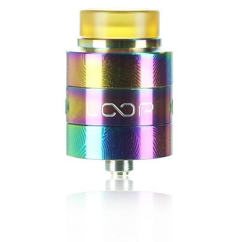GeekVape LOOP V1.5 24mm RDA-5