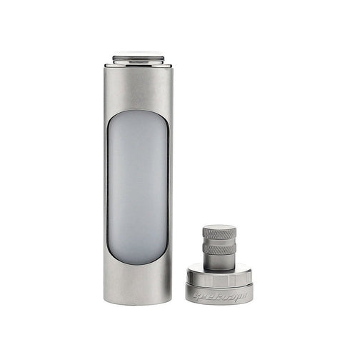 Geekvape Vapor Flask Liquid Dispenser-1