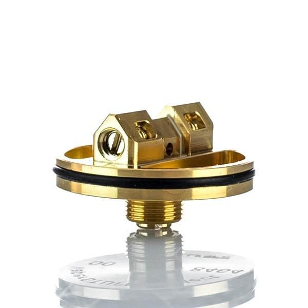 HellVape VP 24mm RDA-3