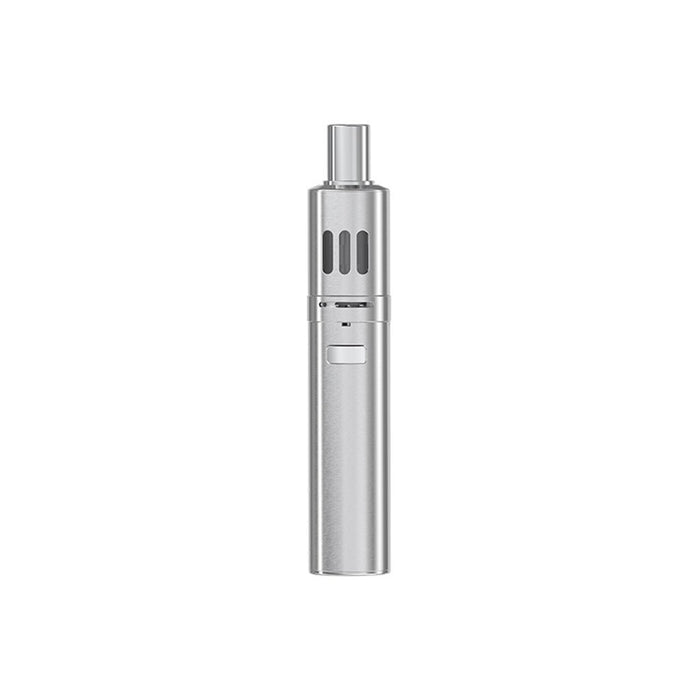 Joyetech eGO ONE XL Kit-1