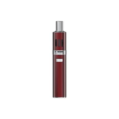 Joyetech eGO ONE XL Kit-3