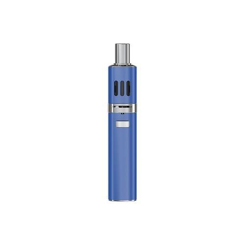 Joyetech eGO ONE XL Kit-5