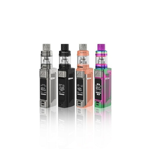 Joyetech Espion SOLO 80W Kit (Battery Included)-1