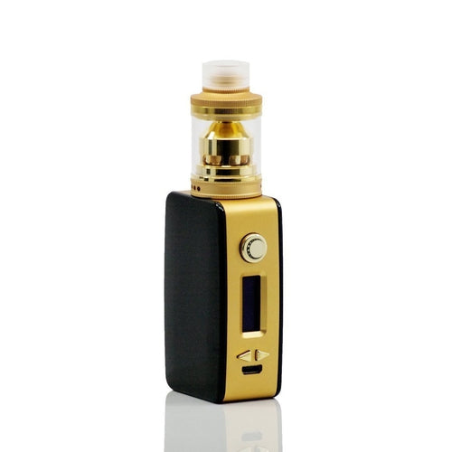 Wake Mod Co Littlefoot 60W Starter Kit-1