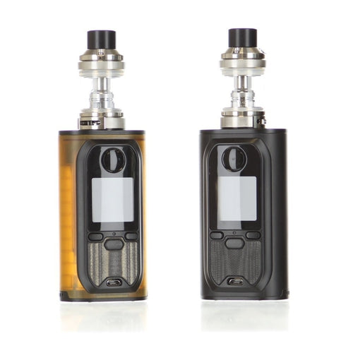 Modefined Lyra 200W Kit and Mod Only-1