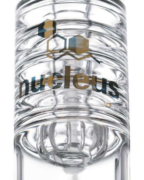 Nucleus Ladder Accented Hammer Bubbler-6