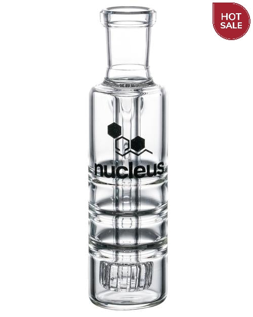 Nucleus Ladder Style Ashcatcher with Showerhead Perc-6