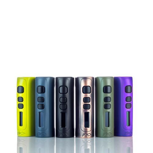 Pioneer4You IPV D4 80W Box Mod-1