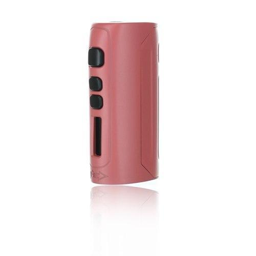 Pioneer4You IPV D4 80W Box Mod-2