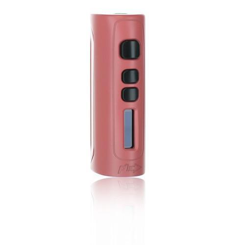 Pioneer4You IPV D4 80W Box Mod-3