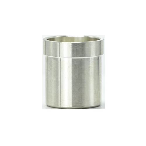 Purge Mods Upgraded solid silver Firing Cup-1