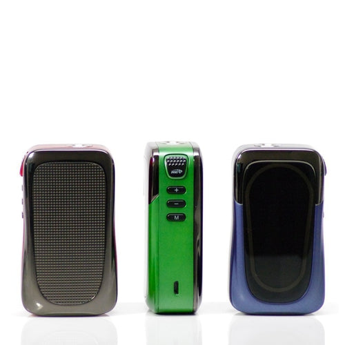 REV-Tech GTS 230W Box Mod-4
