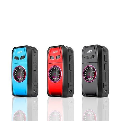 REV-Tech Sport 101W 4200mAh Box Mod-1