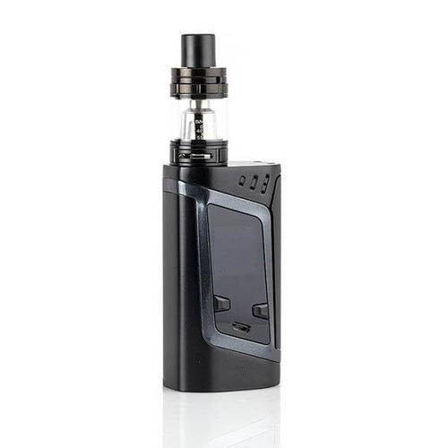 SMOK Alien 220W Kit with Baby Beast Sub-Ohm Tank-12