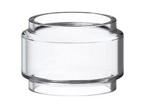 SMOK Baby Prince 4.5mL Bubble Replacement Glass-1