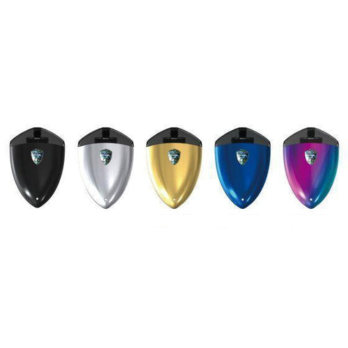 SMOK Rolo Badge Ultra-Portable Pod-System Kit