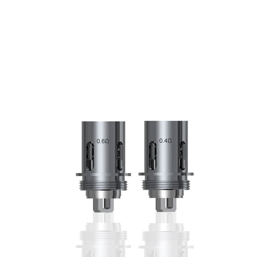 SMOK Stick M17 Replacement Coils-2