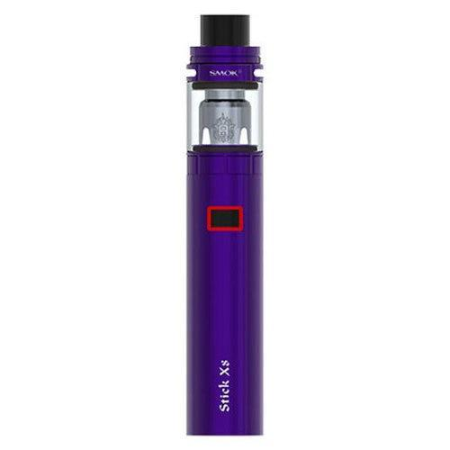 SMOK Stick X8 Kit with X-Baby Tank-2