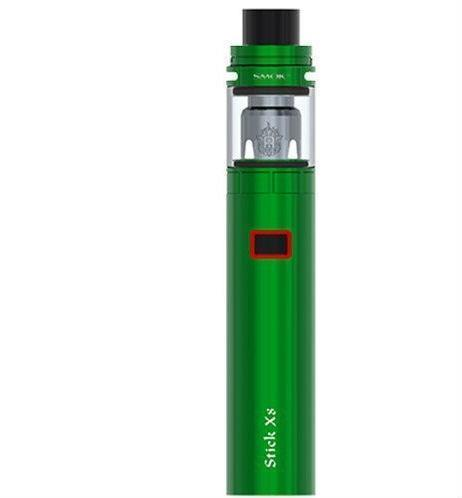 SMOK Stick X8 Kit with X-Baby Tank-3