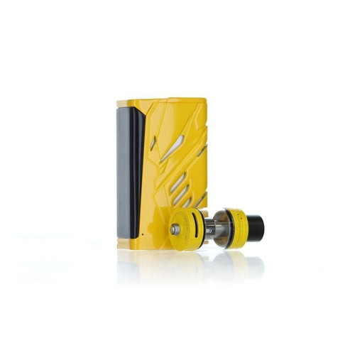 SMOK T-Priv 220W Starter Kit or Box Mod Only-7