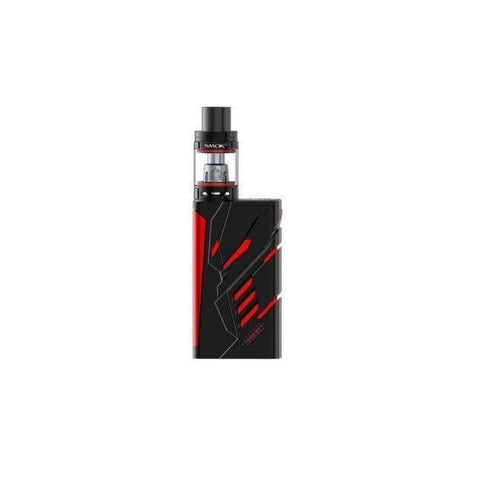 SMOK T-Priv 220W Starter Kit or Box Mod Only-10