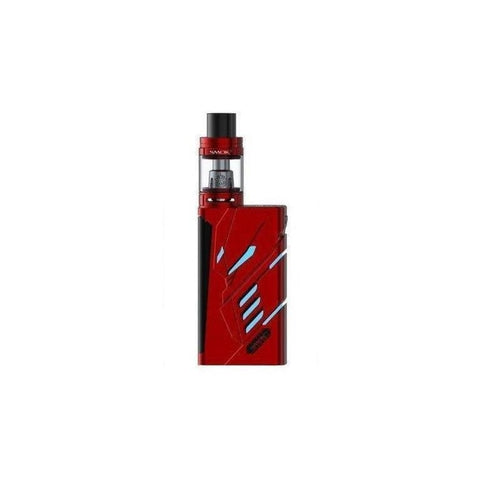 SMOK T-Priv 220W Starter Kit or Box Mod Only-11