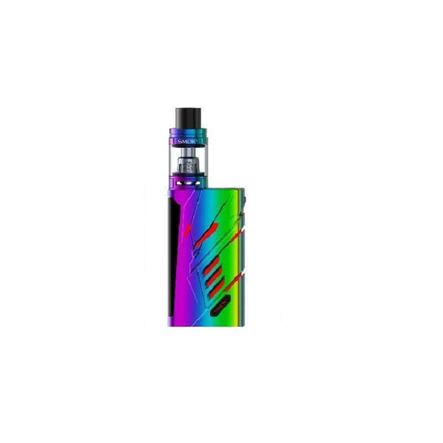 SMOK T-Priv 220W Starter Kit or Box Mod Only-13