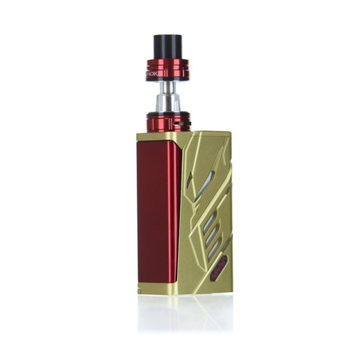 SMOK T-Priv 220W Starter Kit or Box Mod Only-21
