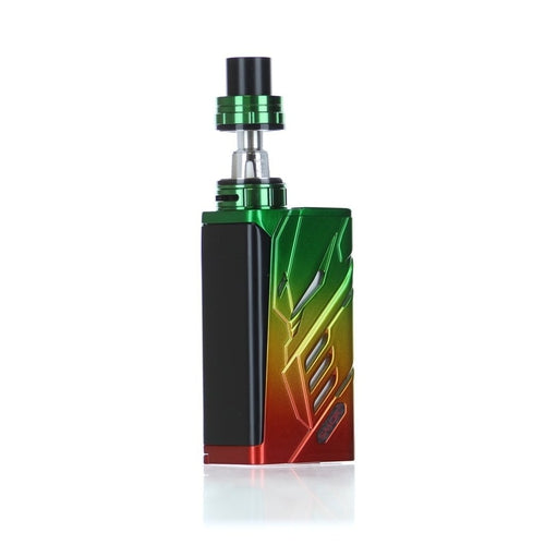 SMOK T-Priv 220W Starter Kit or Box Mod Only-22