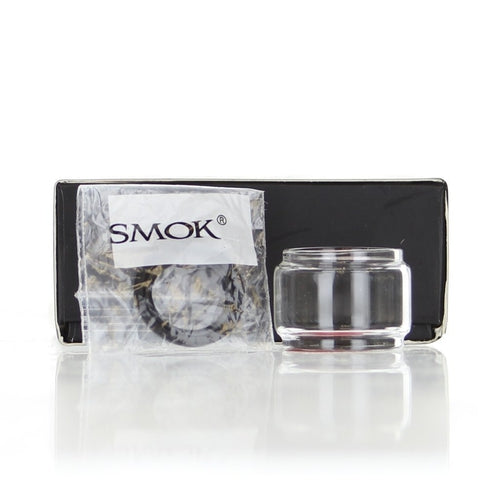 SMOK TFV8 Big Baby Beast Replacement Glass-1