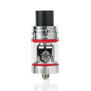 SMOK X-Baby Beast Brother Sub-Ohm Tank