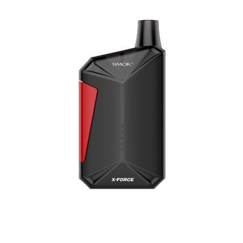 SMOK X-Force Kit-6