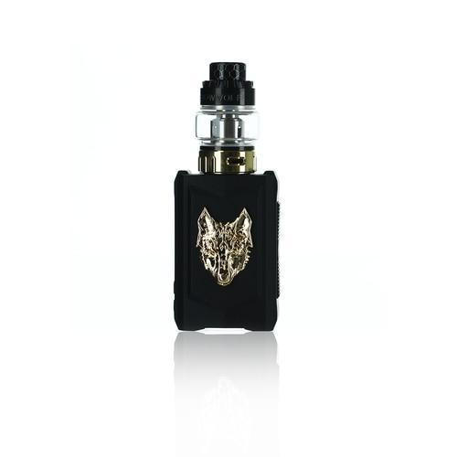SnowWolf Mfeng Baby 80W Kit-3